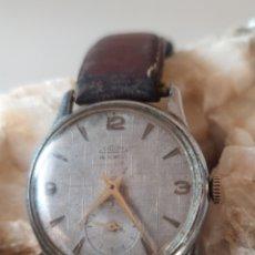 Orologi da polso: PRIM 1960. Lote 276573838