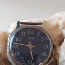 Orologi da polso: POBEDA URSS⭐DEFECTO⭐. Lote 276576243