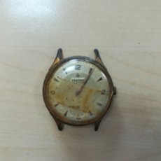 Relojes de pulsera: RELOJ FESTINA 17 RUBIS ANTIGUO. FUNCIONA.. Lote 276661508