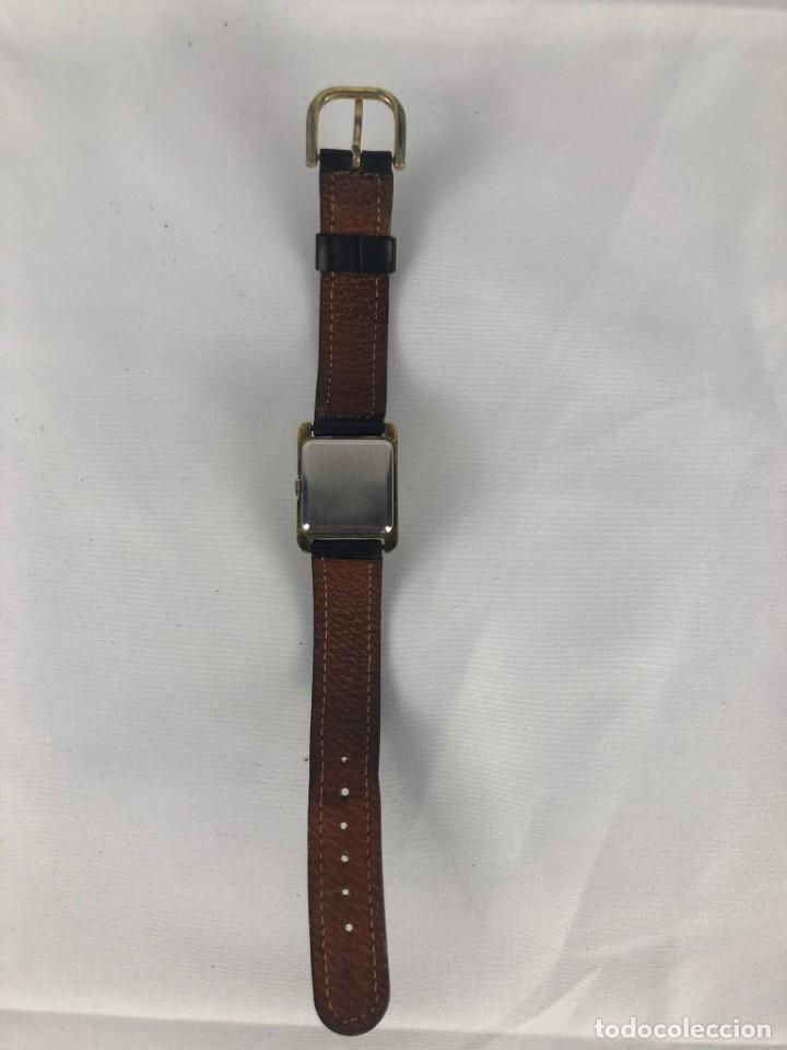 Relojes de pulsera: Reloj de pulsera Duward Diplomatic - Foto 2 - 276801118