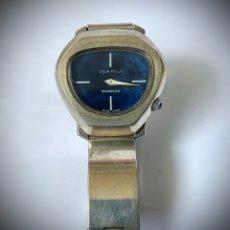 Relojes de pulsera: RELOJ FESTINA. Lote 277025078