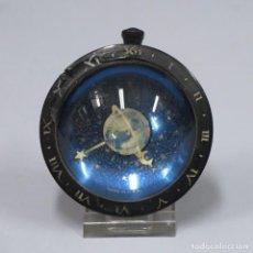 Relojes de pulsera: RELOJ. WESTCLOX CELESTIAL. PATENTED 98045. USA. HACIA 1930. Lote 277155583