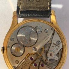 Relojes de pulsera: CAUNY PRIMA. Lote 277464933