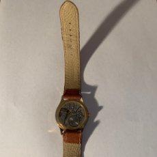 Relojes de pulsera: CAUNY PRIMA. Lote 277466318