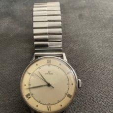 Relojes de pulsera: OMEGA 30 T2 SC ,1940. Lote 277604823