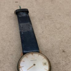 Relojes de pulsera: RELOJ FESTINA CARGA MANUAL PARA PIEZAS. Lote 277756248