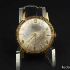 Relojes de pulsera: ANTIGUO RELOJ DE PULSERA. Lote 278535768