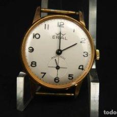 Relojes de pulsera: ANTIGUO RELOJ DE PULSERA. Lote 278535858