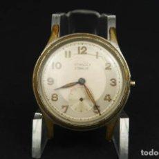 Relojes de pulsera: ANTIGUO RELOJ DE PULSERA. Lote 278535943