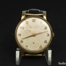 Relojes de pulsera: ANTIGUO RELOJ DE PULSERA. Lote 278536008