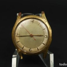 Relojes de pulsera: ANTIGUO RELOJ DE PULSERA. Lote 278536053