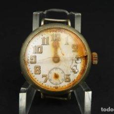 Relojes de pulsera: ANTIGUO RELOJ DE PULSERA. Lote 278536113