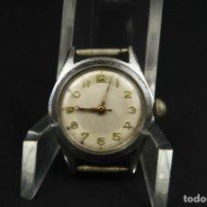 Relojes de pulsera: ANTIGUO RELOJ DE PULSERA. Lote 278536218