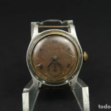 Relojes de pulsera: ANTIGUO RELOJ DE PULSERA. Lote 278536353