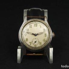 Relojes de pulsera: ANTIGUO RELOJ DE PULSERA MILITAR. Lote 278536398