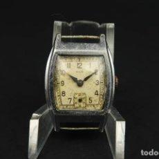 Relojes de pulsera: ANTIGUO RELOJ DE PULSERA. Lote 278536653