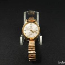 Relojes de pulsera: ANTIGUO RELOJ DE PULSERA. Lote 278537163