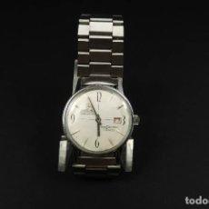 Relojes de pulsera: ANTIGUO RELOJ DE PULSERA MORTIMA. Lote 278537288