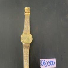 Montres-bracelets: RELOJ OMEGA ANTIGUO. Lote 281028783