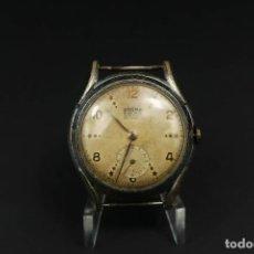 Montres-bracelets: ANTIGUO RELOJ DE PULSERA DOGMA. Lote 284796638