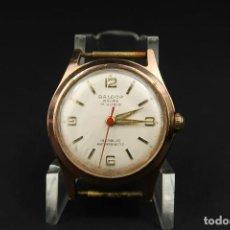 Relojes de pulsera: ANTIGUO RELOJ DE PULSERA BALDOR. Lote 284797153
