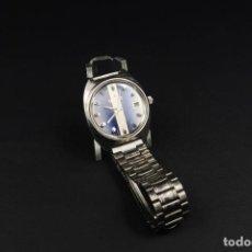 Relojes de pulsera: ANTIGUO RELOJ AUTOMATICO DE PULSERA ORIENT. Lote 284797903
