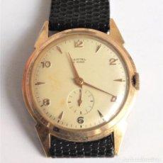 Relógios de pulso: RELOJ DE PULSERA VINTAGE CARTEL. Lote 285093813