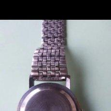 Relojes de pulsera: RELOJ. Lote 285816398