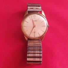 Relógios de pulso: RELOJ DUWARD FUNCIONA .MIDE 34.6 MM DIAMETRO. Lote 286434113