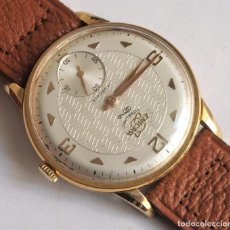 Montres-bracelets: RELOJ DE PULSERA VINTAGE ENICAR NOS. Lote 287059753