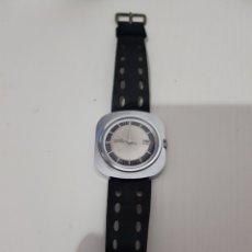Relógios de pulso: RELOJ TIMEX CALENDARIO. Lote 292095028