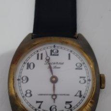 Relógios de pulso: RELOJ LUCERNE. Lote 292215828