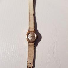 Relógios de pulso: DUWARD DAMA. Lote 293293933