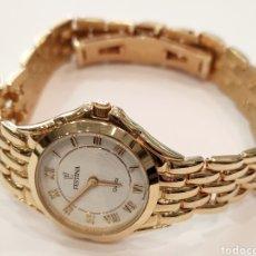 Relojes de pulsera: RELOJ FESTINA ORO DE 18 KTS. Lote 295711023