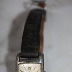 Relojes - Baume & Mercier: RELOJ DE PULSERA,MERCIER REF.4438. Lote 14757604