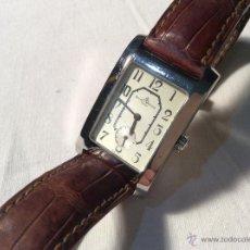 Relojes - Baume & Mercier: RELOJ DE PULSERA DE SEÑORA BAUME & MERCIER.. Lote 49546111