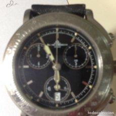 Relojes - Baume & Mercier: RELOJ BAUME&MERCIER. Lote 67111823