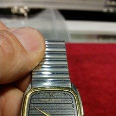 Relojes - Baume & Mercier: RELOJ DE CABALLERO DE LA MARCA BAUME MERCIER DE STOCK. Lote 89307584