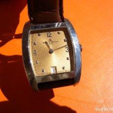 Relojes - Baume & Mercier: BAUME & MERCIER - GENEVE. Lote 118380251