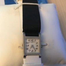 Relojes - Baume & Mercier: BAUME&MERCIER VICE-VERSA. Lote 172399743