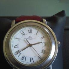 Relojes - Baume & Mercier: BAUME & MERCIER M2 , VINTAGE. Lote 176896228