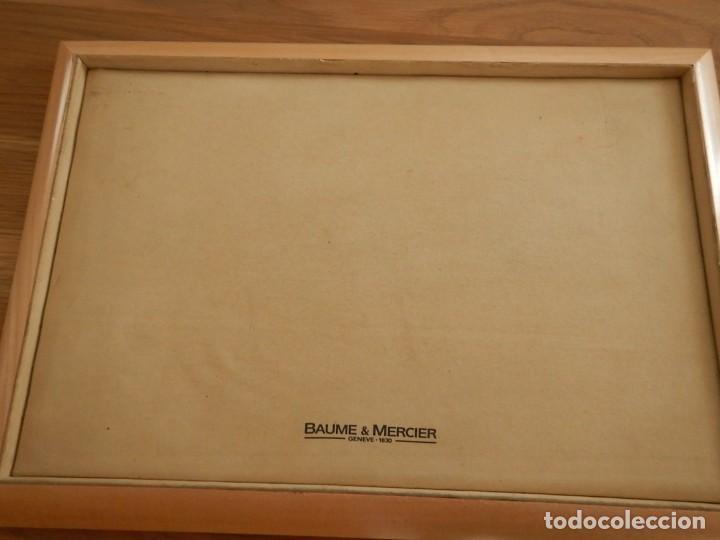 Relojes - Baume & Mercier: Batea baume mercier - Foto 2 - 187182542