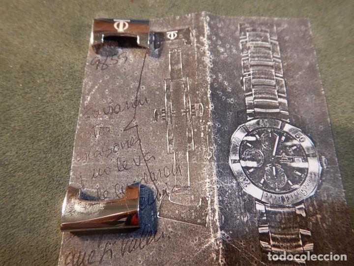 Relojes - Baume & Mercier: Baume mercier - Foto 3 - 187613848