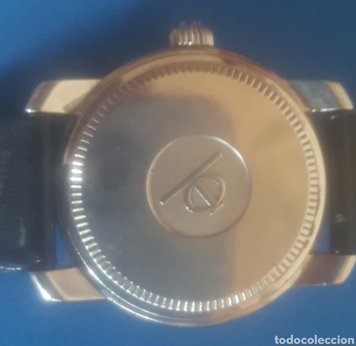 Relojes - Baume & Mercier: Reloj baume&mercier modelo geneve hombre - Foto 2 - 180006232