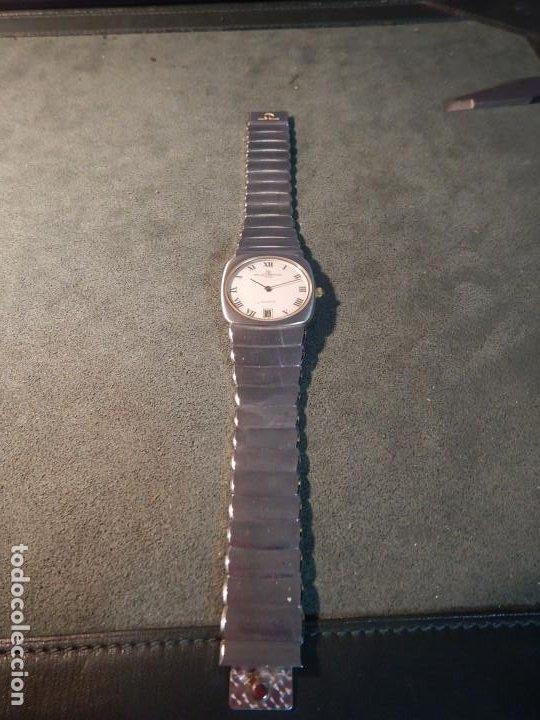 Relojes - Baume & Mercier: Baume mercier - Foto 4 - 195578531