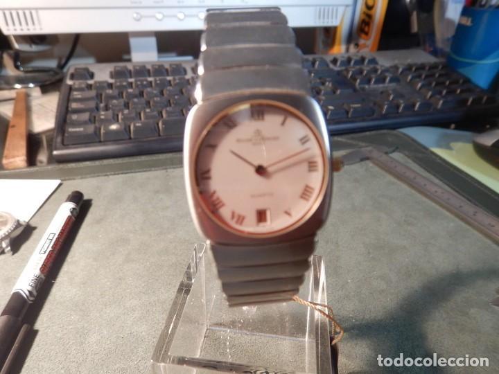 Relojes - Baume & Mercier: Baume mercier - Foto 3 - 195578531