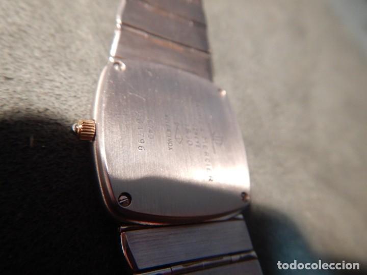 Relojes - Baume & Mercier: Baume mercier - Foto 8 - 195578531