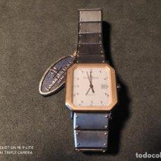 Relojes - Baume & Mercier: BAUME MERCIER. Lote 195614252