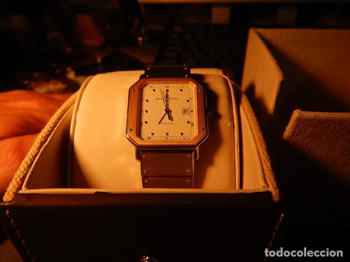 Relojes - Baume & Mercier: Baume Mercier - Foto 13 - 195614252