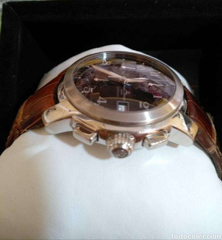 Relojes - Baume & Mercier: reloj Baume&Mercier Capeland - Foto 2 - 203887375